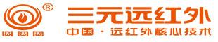 河南三元光电科技有限公司