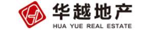 江西华越房地产咨询有限公司