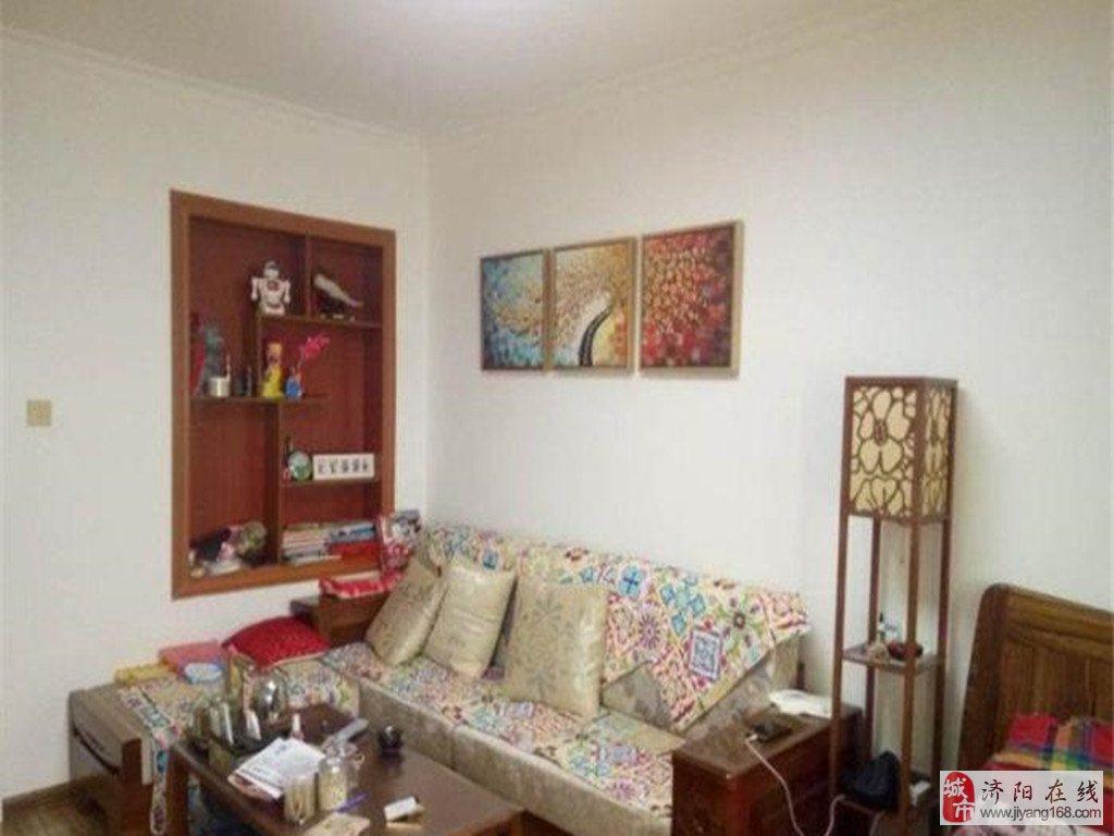 騰騏駿安3室2廳2衛帶車庫免高稅