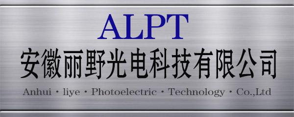 安徽丽野光电科技有限公司
