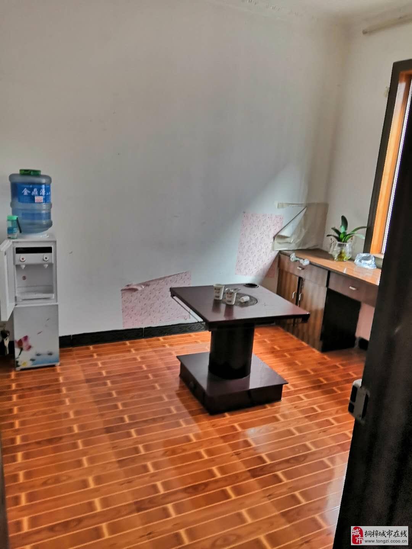 房天下推荐:北苑新区(?#25512;?#36335;)3室2厅2卫52万元
