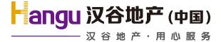 汉谷地产澳门太阳城线上网址分澳门太阳城网址