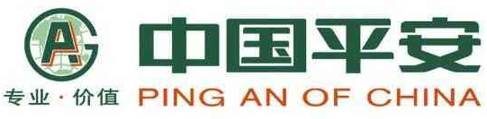 中国平安保险股份有限公司南溪支中心