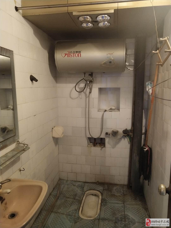 房天下推荐:朱砂河,可能拆迁3室1厅1卫45万元