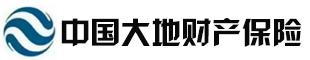 中国大地保险公司威尼斯人网上娱乐首页支公司