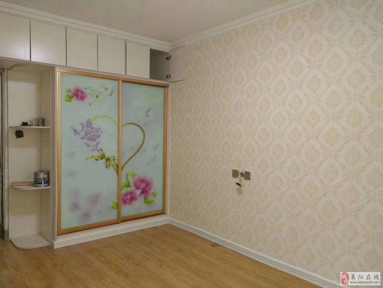 莱托家属院(北区)3室2厅1卫45万元