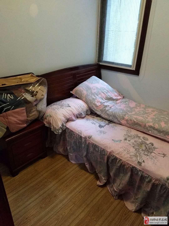 西门燕家湾3室1厅1卫36.8万元
