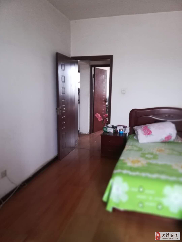 安泰小区2室1厅1卫21万元精装修