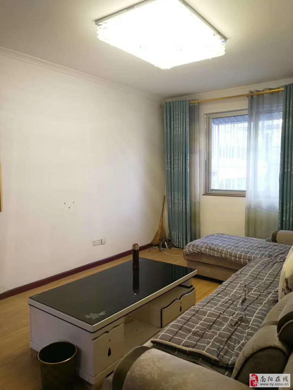 豫宛宾馆家属院3室2厅1卫143万元