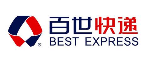 澳门威尼斯人赌场网站信煜物流信息咨询服务有限公司(百世快递)