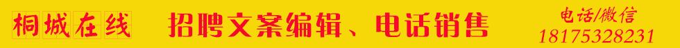 桐城龙8国际娱乐pt