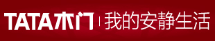 重庆市黔江区轩源家居建材有限责任公司