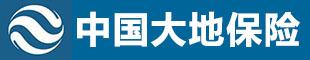 中国大地财产保险股份有限澳门葡京网站澳门葡京网址支澳门葡京网站
