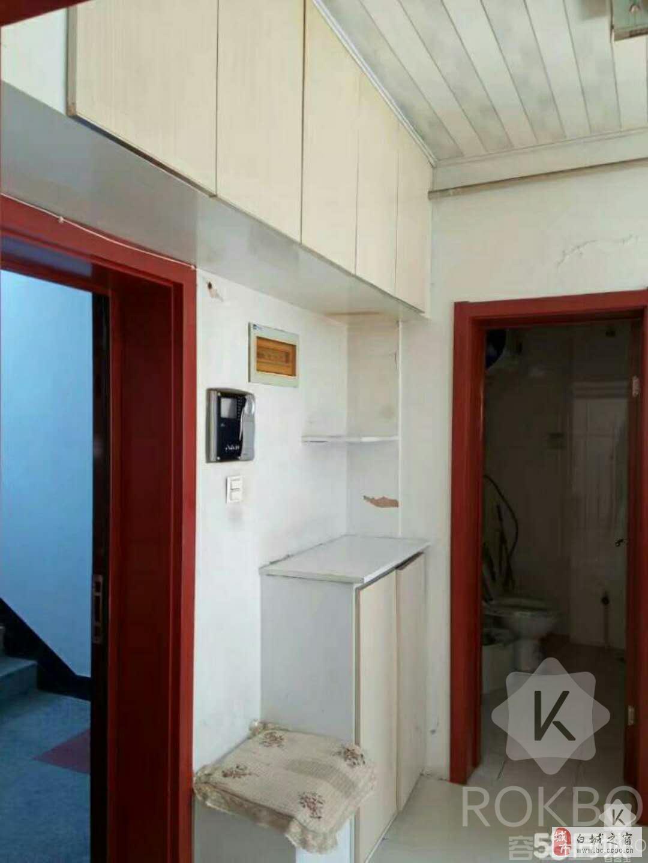 22056吉鹤苑小区小户型黄金2楼2室1厅可贷款