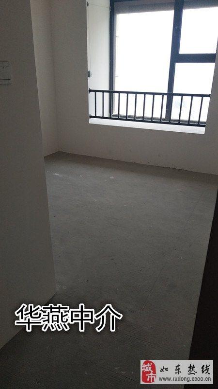 如东雨润广场项目地址位于南通市如东县掘港镇钟山路与珠江路交汇处