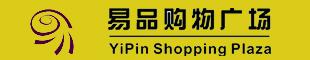 陆良易品超市