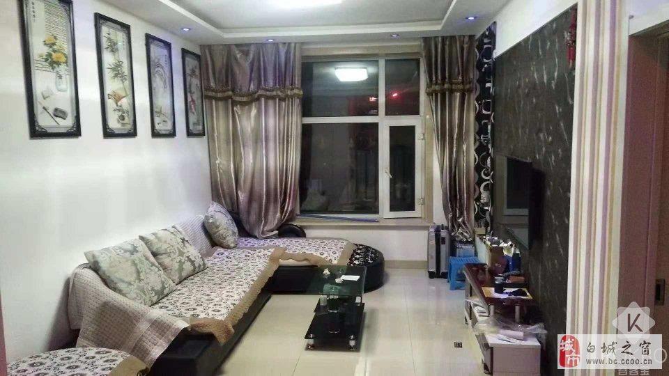 24038金爵世家2室1厅1卫26万元