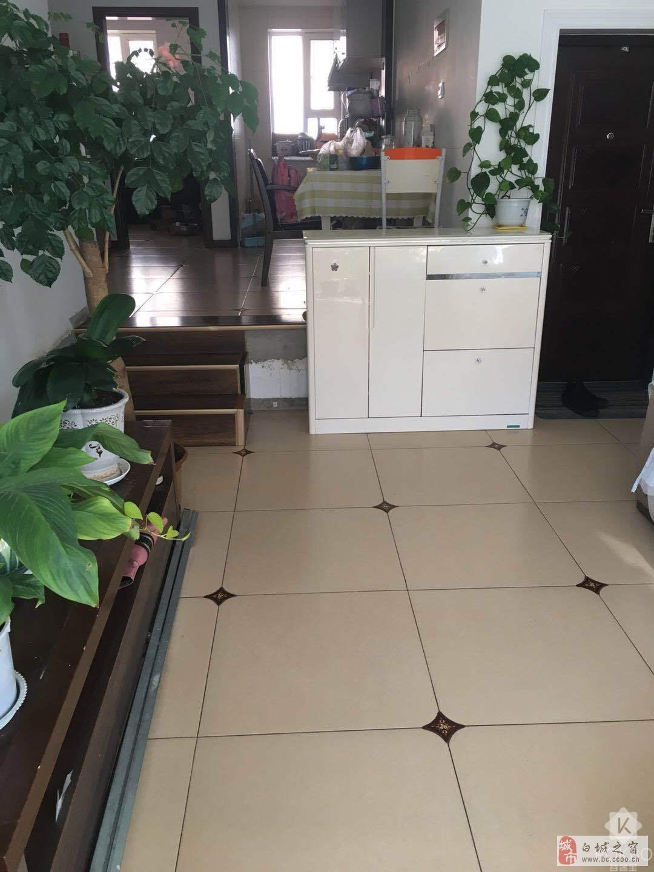 23897鹤林苑2室2厅1卫
