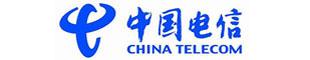 中国电信股份有限公司正阳分公司