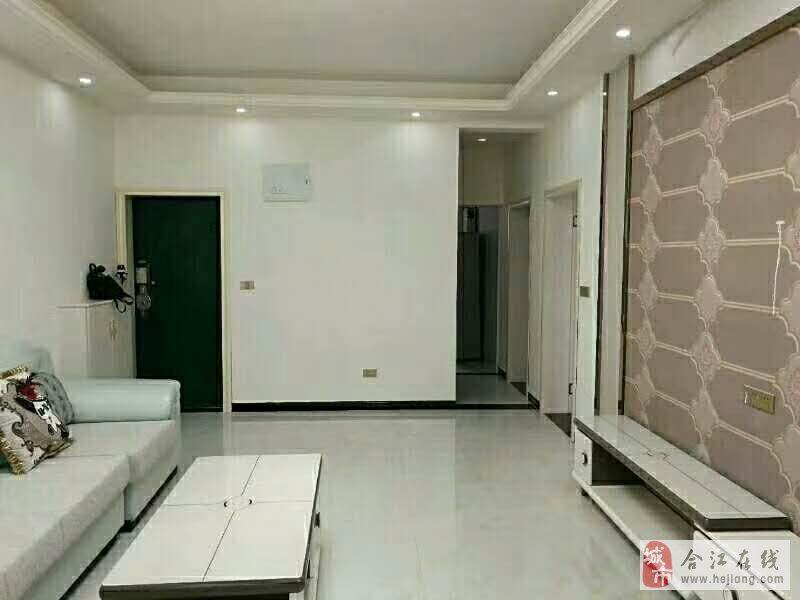 义园街3室2厅1卫32.8万元