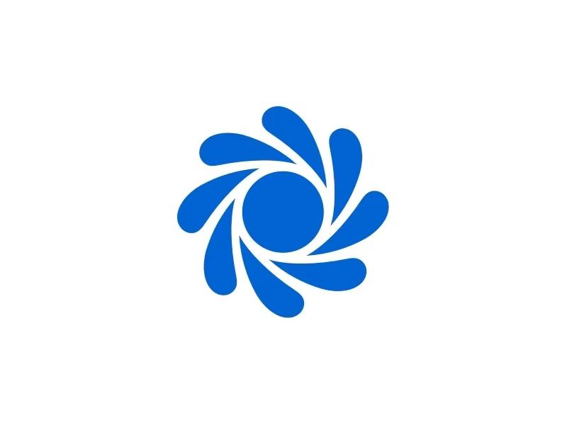 建水县大风网络科技有限公司
