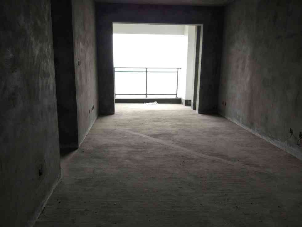 塞纳城邦4室2厅2卫47.8万元