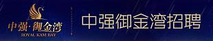 宝丰县中强房地产开发有限公司