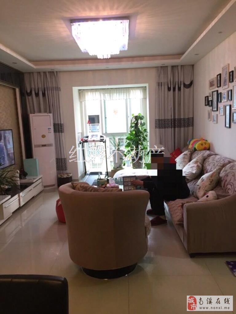 現代歐式風格3室2廳2衛現只要69.8萬元
