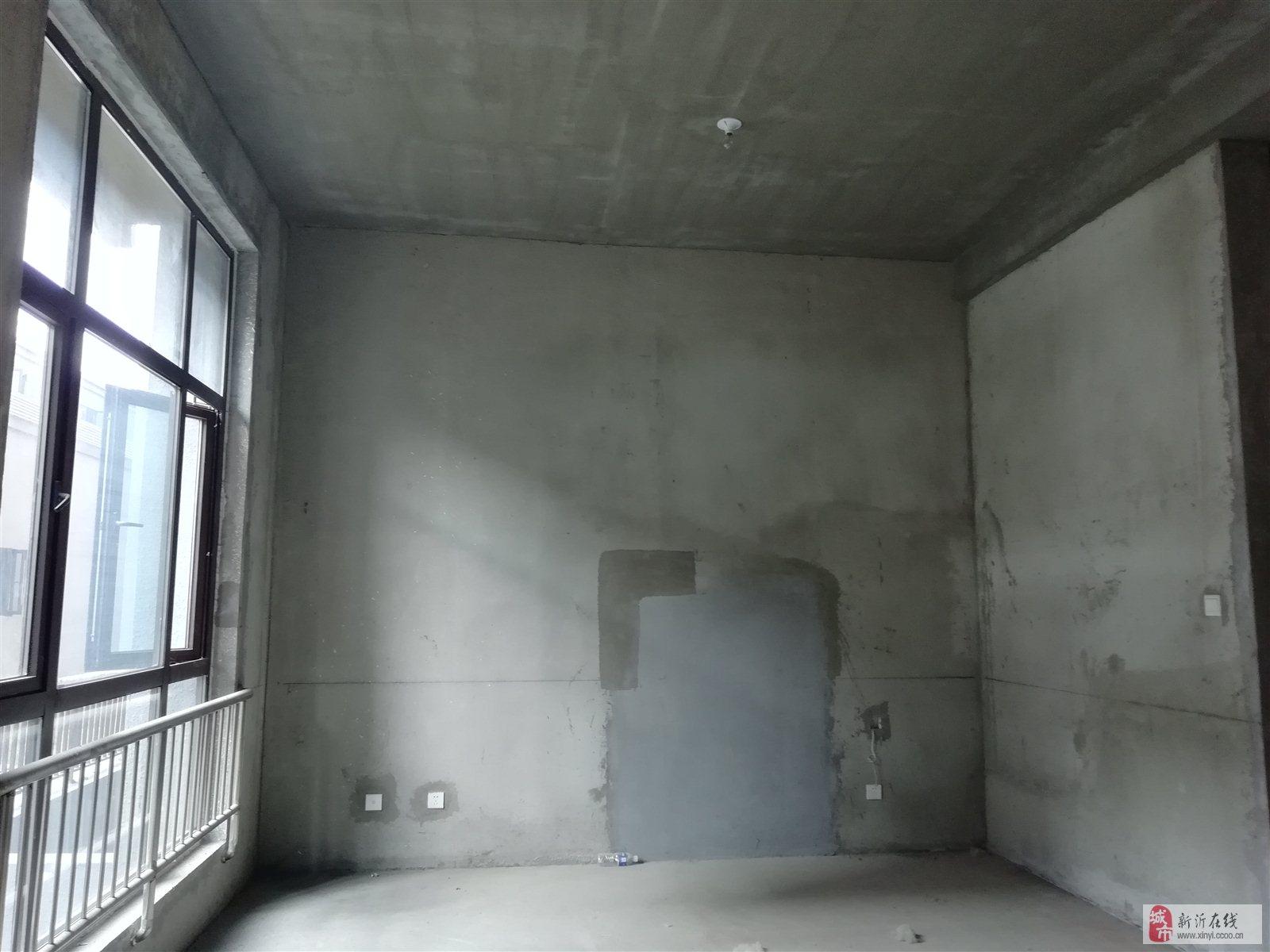 群冠銘苑別墅毛坯5室2廳2衛225萬元