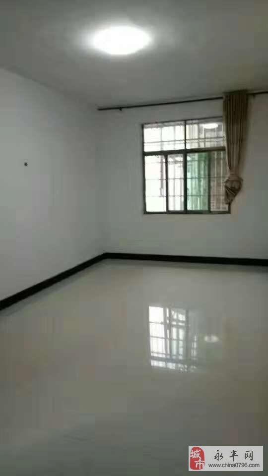 荷香苑3室 2厅 2卫28万元