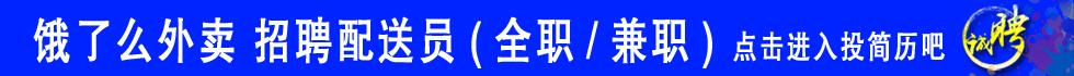 南京泽云文化传媒有限公司