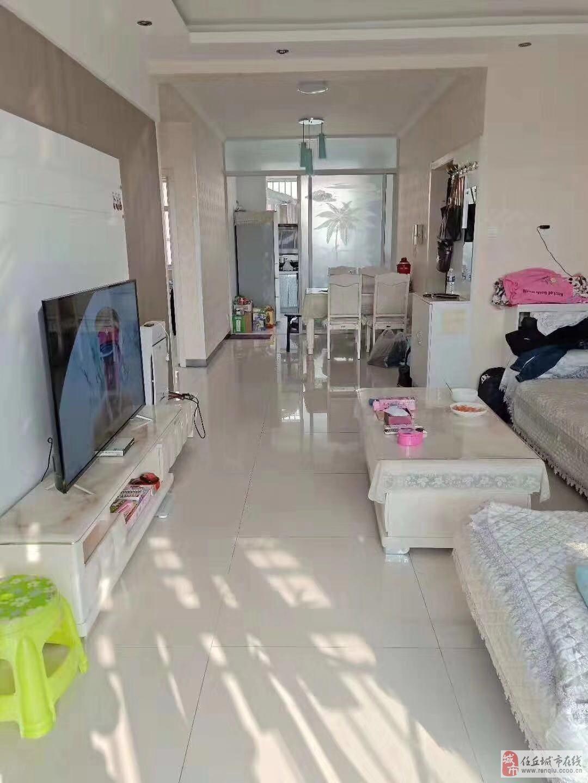 碧海家园小区2室2厅1卫80万元