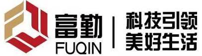 富勤卓越投�Y管理(北京)有限公司�R西分公司