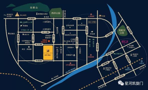 桐城这家楼盘千斤红心蜜柚免费大派送!
