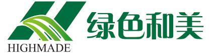 青�u和美生物科技有限公司