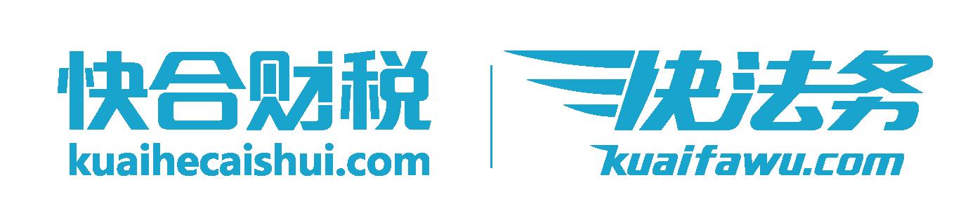 河南瑞裕企�I管理有限公司