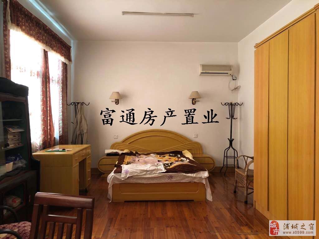兴浦东区9室2厅4卫218万元