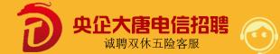 大唐融合(新县)信息服务有限公司