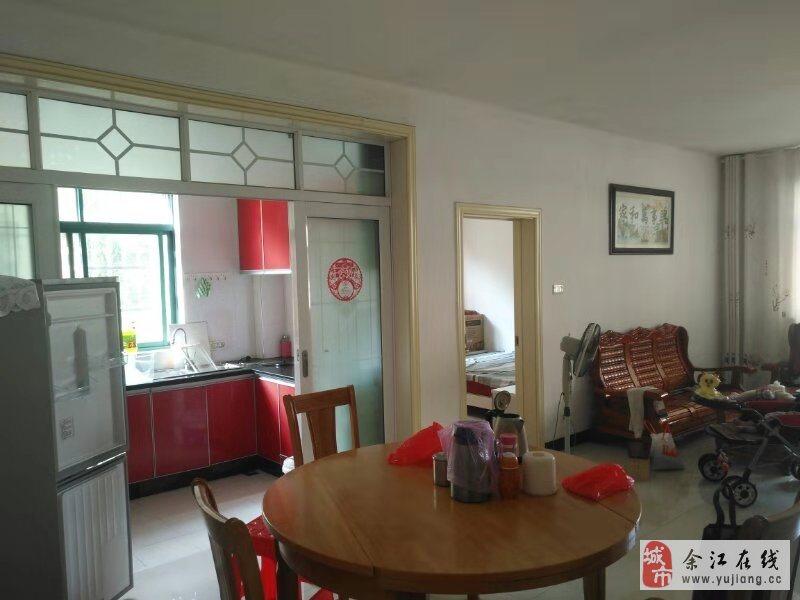 冠锦城二期牡丹苑3室2厅1卫46万元房号79