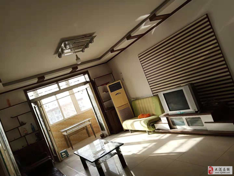 晨晖北里2室2厅2卫108万元