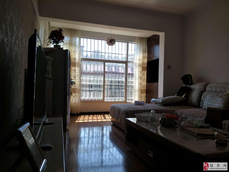 华城金都3室2厅2卫38.6万元