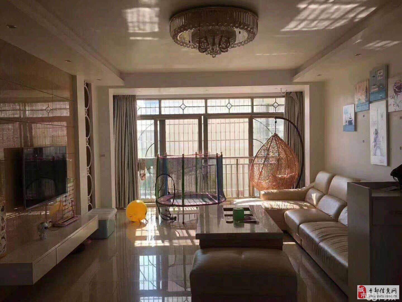 金海灣3室2廳2衛116萬元