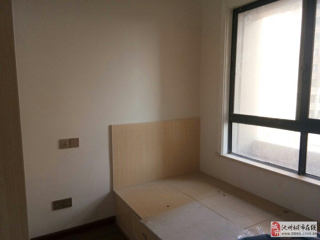 香格里拉3室2廳1衛91萬元