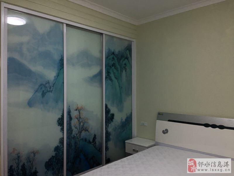 万泰翡翠城3室2厅1卫62.8万元