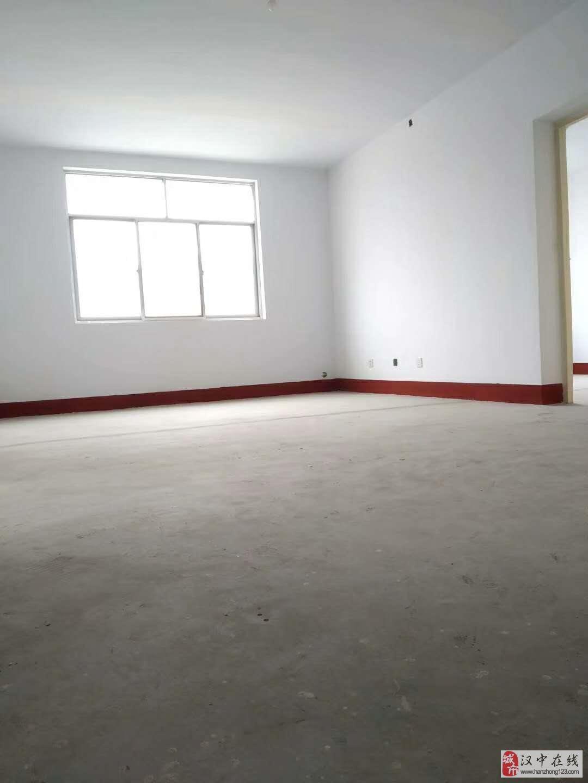 出售菊园小区3室2厅31万