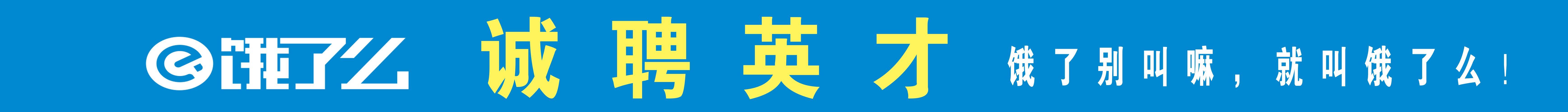 【原阳】河南闪购有限公司