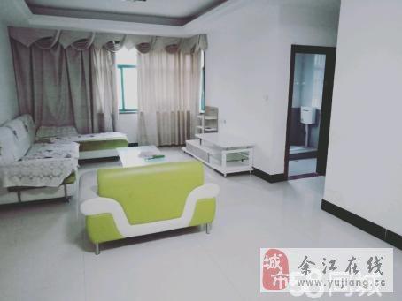 牡丹苑精装四层3室2厅1卫51万元(房号82)