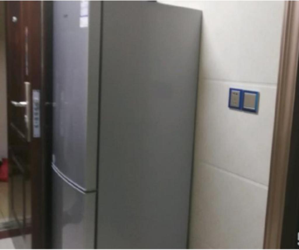 宝龙龙公馆公寓出售43平精装修45万