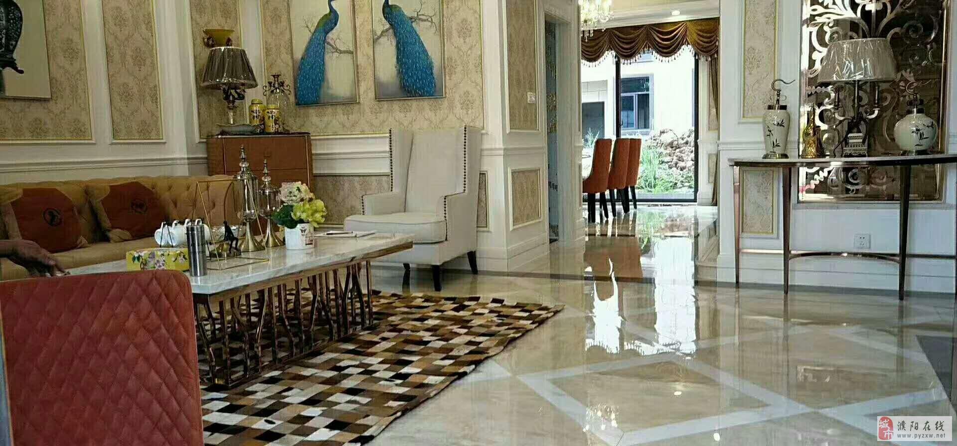 海南省儋州市城北世家5室2厅4卫176万元