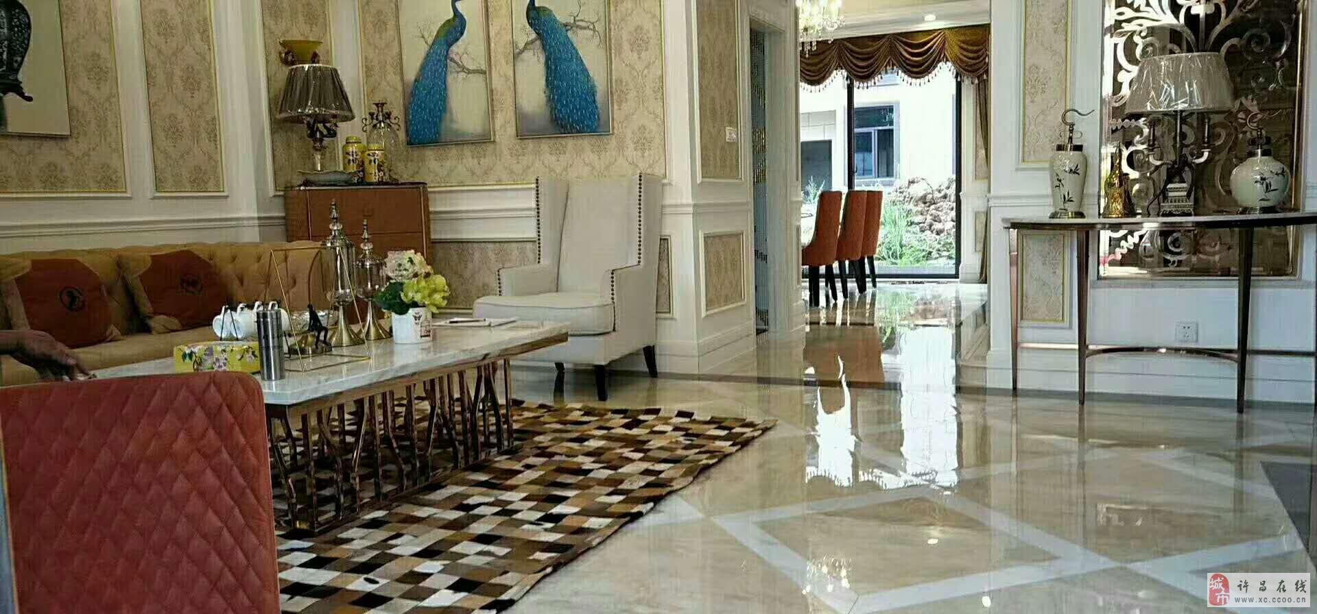 海南省儋州市城北世家5室2廳4衛176萬元